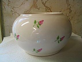 Teleflora Rose Vase