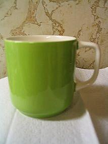 Harmony House Emerald Isle Cup