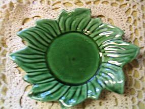 Secla Leaf Dish