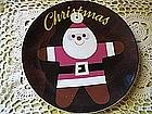 US Postal Service 1979 Christmas Plate