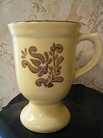 Pfaltzgraff Village Grandmother Mug