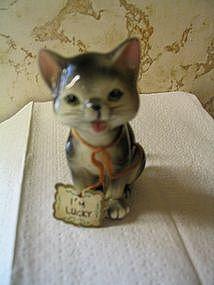 Kittens By Karen
