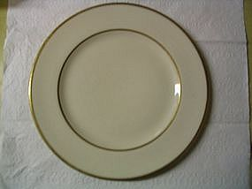 Flintridge Montrose Bread & Butter Plate