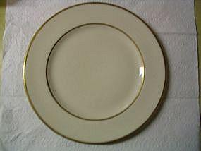 Flintridge Montrose Bread & Butter Plate