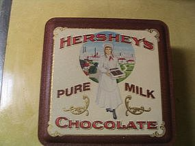 Hershey's Vintage Edition #2