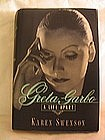 Greta Garbo A Life Apart