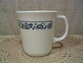Corelle Old Town Mug