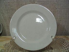 Trenle Plate