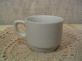 Monopoli Espresso Cup