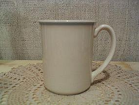 Corning Mug