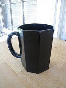 Arcopal Novoctime Mug