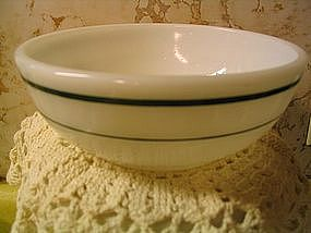Pyrex Double Tough Bowl