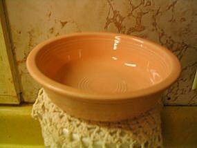 Pink Fiesta Bowl  UNAVAILABLE