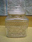 Wexford Sugar Canister