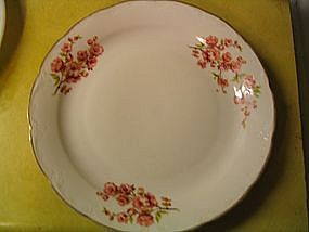 Arpo China Plate