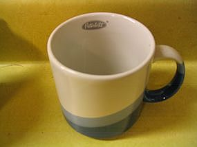 Peterbilt Mug