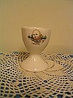 Humpty Dumpty Egg Cup