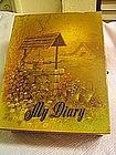 Diary Box