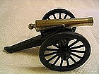 Penncraft Cannon