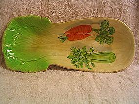 Celery Tray