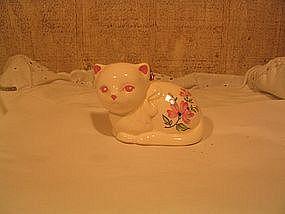 Cat Pomander