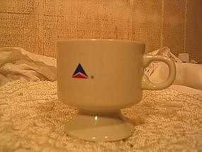 ABCO Delta Cup