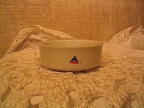ABCO Delta Bowl
