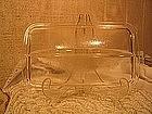 Glasbake Westinghouse Lid