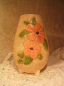 Desert Rose Vase
