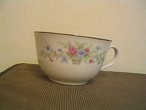 Florenteen Fantasia Cup