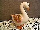 Goose Shaker