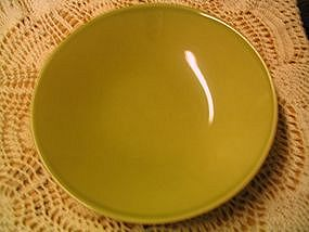 Taylor Smith Taylor Provincial Green Bowl