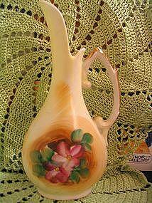 Vintage Pitcher Vase