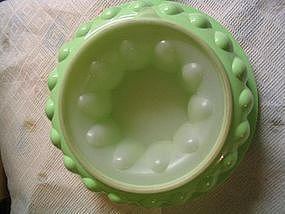 Tupperware Jello Mold