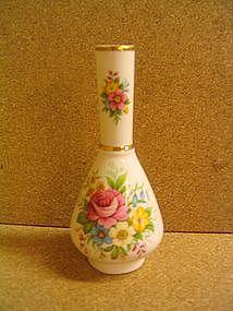 Connoisseur Vase