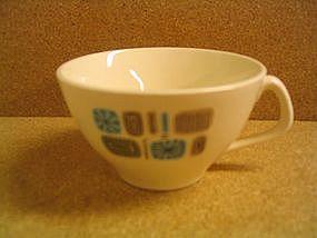 Canonsburg Temporama Cups