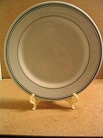 Trenle Blake Plate