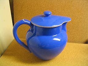 Villeroy  Boch  Coffee Pot