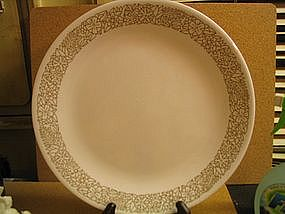 Corelle Woodland Plate