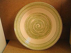 Max Schonfeld El Verde Bowl
