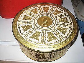 Guildcraft Tin