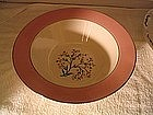 Homer Laughlin Springtime Bowl