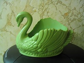 Regaline Swan