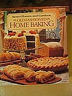 Better Homes and Gardens Home Baking Book