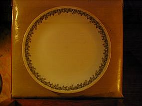 Corelle Spring Blossom Luncheon Plate