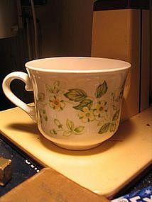Sears Petite Flora Cup