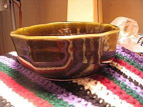 Pfaltzgraff Heritage Green Bowl