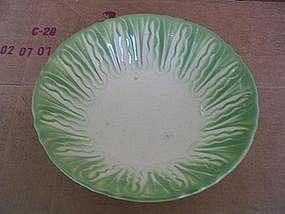 Homer Laughlin Bowl