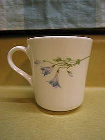 Corelle Blue Dusk Mug