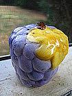 Grape Bunch Shaker